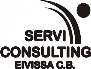 SERVI CONSULTIN LOGO 1 (1)