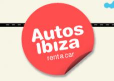 autos_inikza